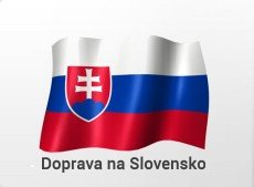 http://www.kvetinace.cz/mena/eur/