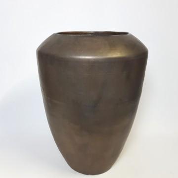 Keramické květináče - Sepia Coppa 50x68cm