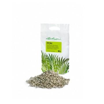 Lechuza květináče - Lechuza PON 6 litrů