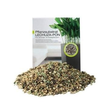 Lechuza květináče - Lechuza PON 1 litr