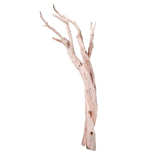 Dekorace - Dekorativní dřevěná větev 210cm