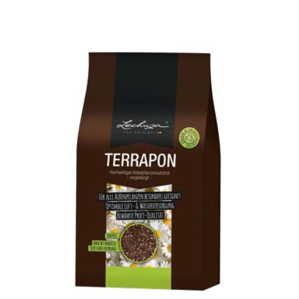 Lechuza květináče - Lechuza Terrapon 12 litrů