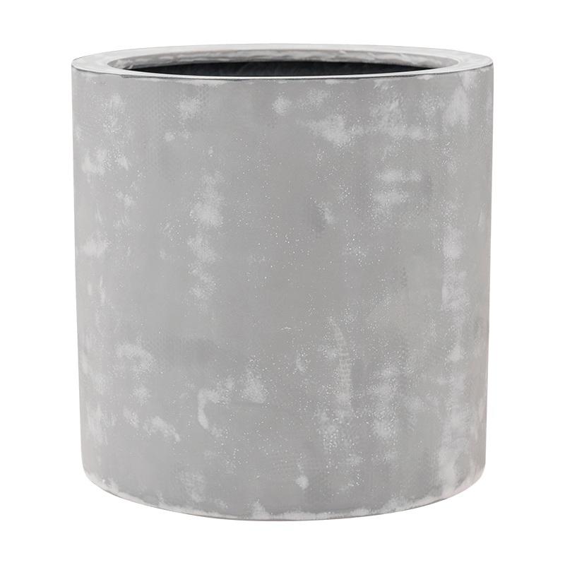 Luxusní květináče - Color Me Cylinder 30x30cm