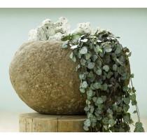 Polystone Rock Findling 50x43x25cm