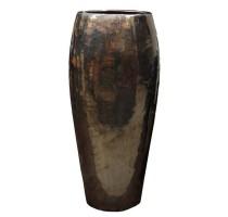 Metal Glaze Emperor 60x130cm