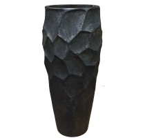 Polystone James Partner Champagne 46x110cm