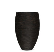 Capi Nature Elegant de Luxe hnědý 40x60cm