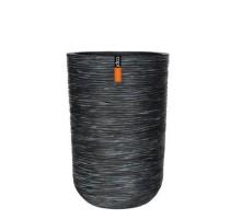 Capi Nature Cilinder černý 32x48cm