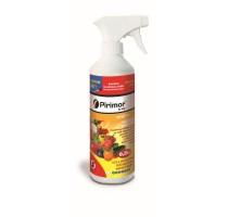 Postřik AGRO Pirimor 50 WG sprej 0,25 g