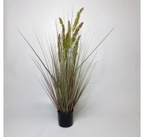 Umělá tráva Rumex 53cm