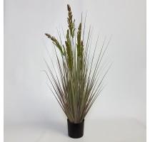 Umělá tráva Rumex 90cm