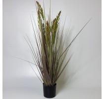 Umělá tráva Rumex 120cm