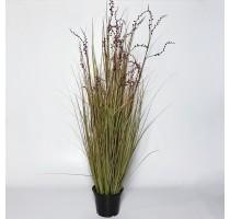 Umělá tráva pepře 120cm