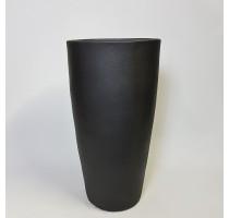 Antracit Partner 36x70cm