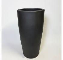 Antracit Partner 56x110cm