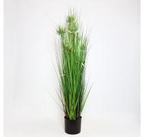 Umělá tráva Onion star 80cm