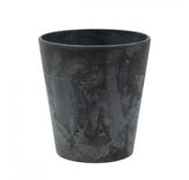 Artstone Classic Black 13x14cm