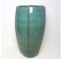 Moda Vase Tahiti 53x92cm