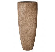 Polystone Rock Partner 65x150cm