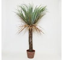 Umělá Yucca divoká 110cm