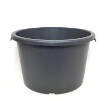Kultivační květináč 48 litrů - 45x34cm