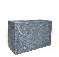 Marc truhlík šedý 55x23x35