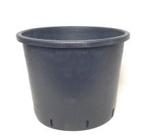 Kultivační květináč 25 litrů - 35x28cm