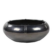 Moda Bowl Mirror 76x29cm