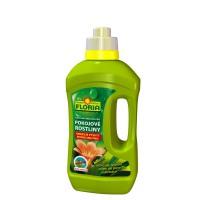 Floria pro pokojové rostliny - omezuje mušky smutnic 500 ml