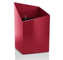 Lechuza Cursivo Premium 30 Scarlet komplet
