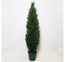 Umělý Juniperus 120cm