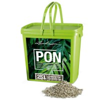 Lechuza PON 25 litrů