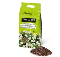 Lechuza Terrapon 15 litrů