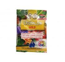 Kristalon GOLD pro všechny rostliny 10g