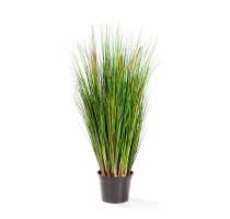 Foxtail Grass II Green 90cm