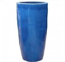Blue Partner Extra 46x90cm