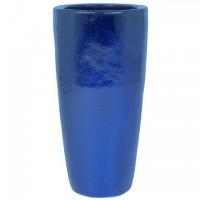 Blue Partner 36x70cm