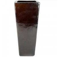 Brown Kubis 36x36x90cm