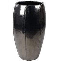 Moda Vase Mirror 53x92cm