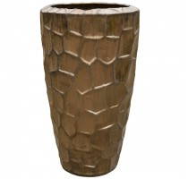 Sepia Partner Relief 52x95cm