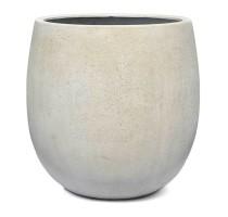 D-lite vajíčko S Concrete 30x30cm