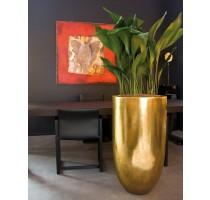 Pandora Gold Leaf 50x125cm