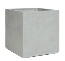 Division Plus Square natural 60x60x64cm