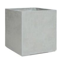 Division Plus Square natural 80x80x84cm