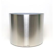 Superline Standard na filcu 24x25cm