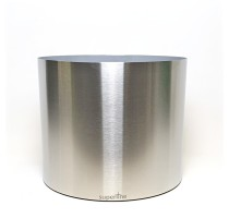 Superline Standard na kroužku 40x40cm
