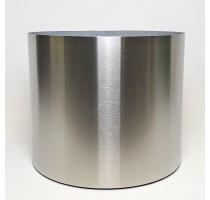 Superline Standard na kroužku 48x40cm