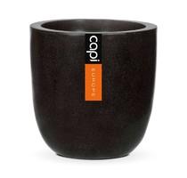 Capi Lux klasik černý 54x54cm