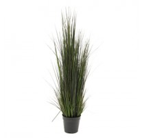 River Grass Green 90cm