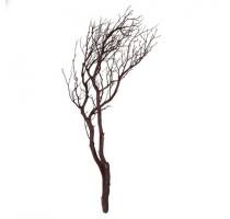 Manzanita brown 90cm